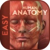 Human Anatomy 2015 by Video