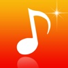 Free Music - Audio Streamer & Mp3 Player Pro and Playlist Manager