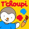 Joue et apprends les couleurs avec T'choupi Wiki
