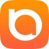 BeAxi E-Assessment