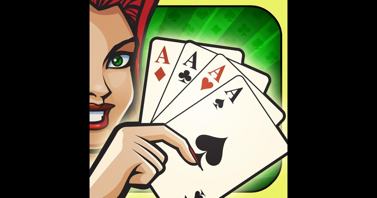Descargar juego de video poker para pc gratis