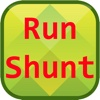 Run Shunt