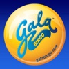 Gala Bingo – Bingo Jackpots and Exclusive Slot Games