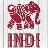 INDIBar