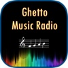 Ghetto Music Radio With Trending News