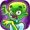 Find The Pair - Zombie Match Deluxe