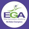EGA - Elite Gymnastics Academy Miami