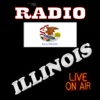 Illinois Radio Stations - Free