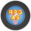 RPG-AS