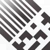 Flashcode Lecteur de codes-barres: QR Code, Datamatrix, EAN, UPC