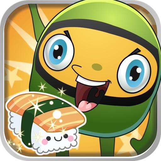 MagicChef iOS App