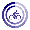 BeaconGo Bike Assistant - Find your bicycle