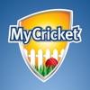 MyCricket Scorer for iPad