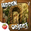 Hidden Object Game - Sherlock Holmes: The Valley of Fear