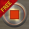 Record My Talk Free- Call Recorder App to Tape Your Phone Calls and Interviews icon