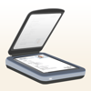 Pocket Scanner - Quickly Scan Business Documents, Books, Receipts, Images FREE