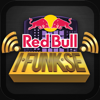 Red Bull iFUNK-SE
