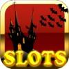 Halloween Festival - Free Slots Machine Games