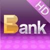 光大银行手机银行HD