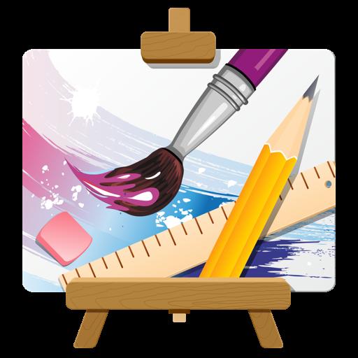 Pixel  Editor Pro