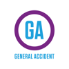 General Accident My account