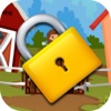 Girl Escape From Garden - Can You Escape& World's Hardest Escape Game