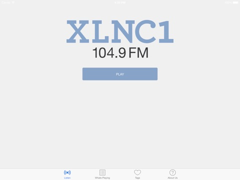 ‎XLNC1 Classical Music Radio on the App Store