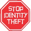 Identity Theft 101 Tutorial Know-How Guide and Latest Top News