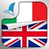Frasario italiano-inglese