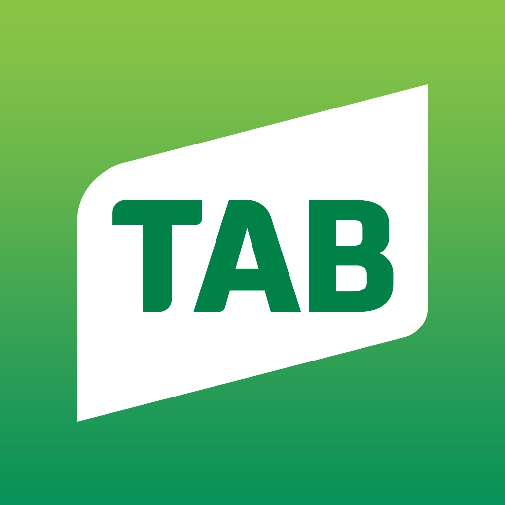 TAB for iPhone on the App Store