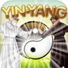 Shaolin Mystery of Yin and Yang