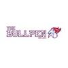 The Bullpen PT