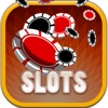 New Hawk Lever Slots Machines - FREE Las Vegas Casino Games