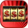 21 Fun Angel Slots Machines - FREE Las Vegas Casino Games