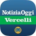 Notizia Oggi Edicola Digitale