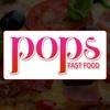 Pops Fast Food