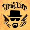 Create My Thug Life Photo Maker - Generate ThugLife Meme Images