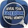Reveal Your Profile Viewers - See Who Intertact Mostly