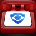 tellows pro Caller Identification icon