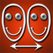 iSwap Faces - Black Frog Industries, LLC