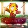 Blocky Multi FPS Minigame Mod - Sail Archer Edition