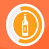 Alcohol Tracker