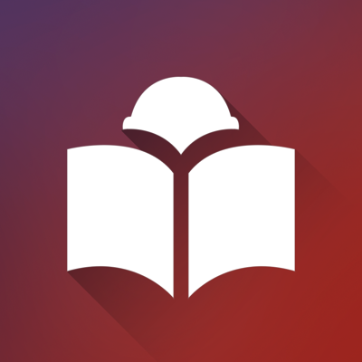 The Word of the Day app review: impress people with your vocabulary