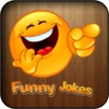 Stories Funny