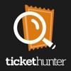 TicketHunter