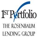 Rosenbaum Lending Group