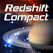 Redshift Compact ―ディスカバー
