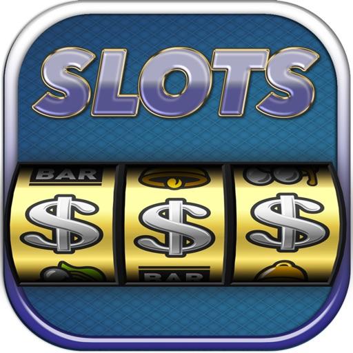 Scratch Joy Pop Slots Machines - FREE Las Vegas Casino Games iOS App
