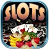 90 Matching Loto Slots Machines -  FREE Las Vegas Casino Games