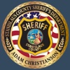 Stanislaus County Sheriff's Office